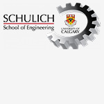 Schuilch School of Engineering