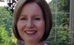 Elaine Kessy