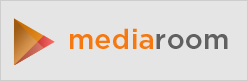 MediaRoom - a library of news and audio/video media