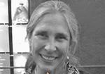 Werklund alumna awarded for dedication to environment